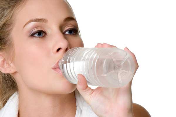 kidney-stones-drink-water-singhal-anil