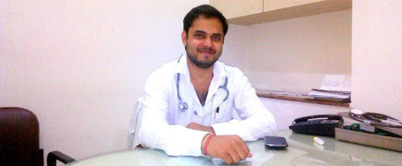 Dr-Abhimanyu-Pandey